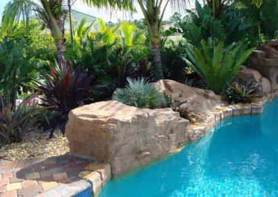 pool-landscape-2