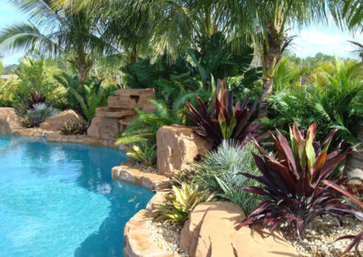 pool-landscape-3