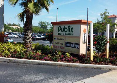 publix-5