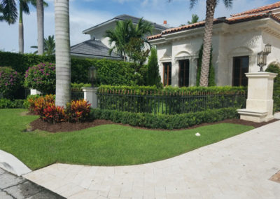 landscaping-project-5