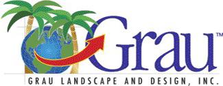 Grau Landscape and Design, Inc.